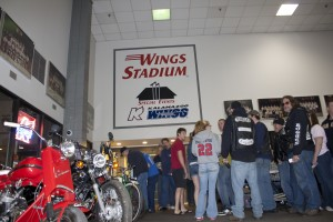 Wings-March_75